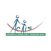 Association du Cotentin d'Aide et d'Intégration Sociale
