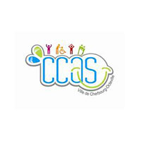 CCAS ville de Cherbourg Cotentin