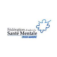 Fédération d'aide à la Santé Mentale - Croix Marine