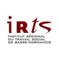 Institut Régional du Travail Social de Basse-Normandie