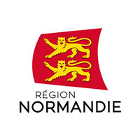 Région Normandie - Conseil Régional